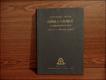 Sbírka vzorců soukromoprávních smluv a prohlášení