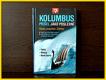 Joachim Zillmer - Kolumbus přišel jako poslední