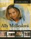 Ally McBealová. Průvodce seriálem