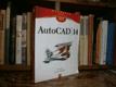 AutoCAD Release 14 - Učebnice pro střední školy