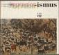 Impresionismus, edice -ismy č.1