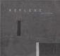Reflexe, Reflections, Fotografie absolventů FAMU 1964-2004