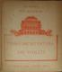 Česká architektura XIX. století (1800-1920)