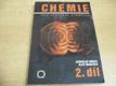 Chemie pro čtyřletá gymnázia 2. díl