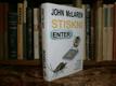 Stiskni enter - Příběh o pomstě a umělé ...
