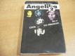 Angelika 2. Cesta do Versailles slovensky