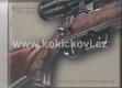 Česká Zbrojovka 1936 - 2006 katalog