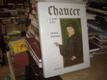 Chaucer a jeho svět