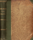 Úvod do studia člověka a civilisace (Anthropologie)