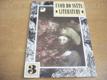 Úvod do světa literatury 3 Klasicismus, osví