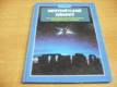 Nevysvětlené záhady. UFO, duchové, Bermudský troj