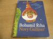 Nový Gulliver