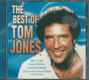 THE BEST OF TOM JONES,