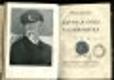 Život a dílo T. G. Masaryka