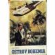 Ostrov Bohemia