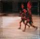 LP The Rhythm Of The Saints