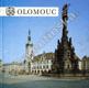 Kopie - Olomouc