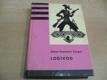 James Fenimore Cooper - Lodivod