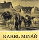 Karel Minář 1901-1973 (Výběr z díla)