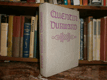 Quentin Durward   2 díly v jednom svazku