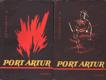 Port Artur 1 - 2
