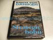 Strategie bohů. Osmý div světa