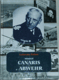 Admirál Canaris a Abwehr