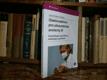 Ošetřovatelství pro zdravotnické asistenty III.