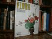 Flora Olomouc (foto publikace)