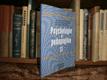 Psychologie a pedagogika II - pro střední ...