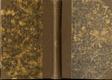 George Sandová