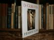 Dr. Guillotin - Bádání exentrického vědce, ...