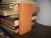 Kapesní historická příručka