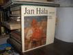 Jan Hála (1890-1959) - Výber z diela (slovensky)