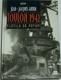 Antier Jean-Jacques - Toulon 1942 - Flotila se potápí