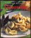 Špalíček receptů: Těstoviny