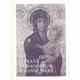 O pravé oddanosti k Panně Marii