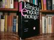 Klinická endokrinologie v praxi