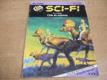Útěk do nejistoty 59. SCI-FI 19/94