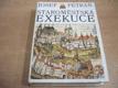 Staroměstská exekuce ed. Kolumbus