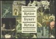Kytice - Buket - Kytica