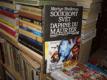 Soukromý svět Daphne du Maurier