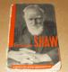 Frank Tetauer: Shaw, ideologie a dramatika