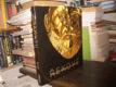 Řekové - poklady starobylých civilizací