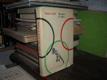 Od Atén k Tokiu - Příběhy z olympijských her