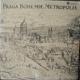 Praga Bohemia Metropolis