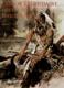 Trésor légendaire: Des indiens d´amérique du nord