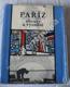 Paříž - Obrazy a vyznání