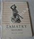 Památky. Historie XLIII - 1948