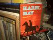 Karel May - První německá pop-hvězda